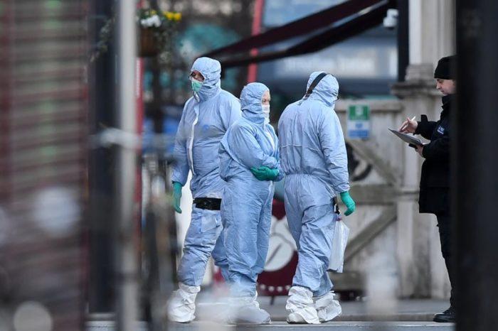 Κορωνοϊός: Χάος στην Κίνα με 242 θανάτους σε ένα 24ωρο - Σε τουλάχιστον ένα χρόνο το εμβόλιο