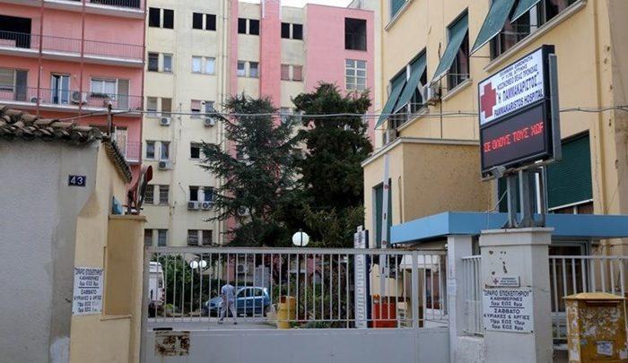 Όγδοος νεκρός στην Ελλάδα από Κορωνοιό