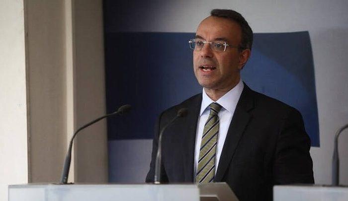 Κορονοϊός: Αποζημίωση 800 ευρώ σε εργαζόμενους που σταμάτησαν να δουλεύουν - Όλα τα μέτρα στήριξης