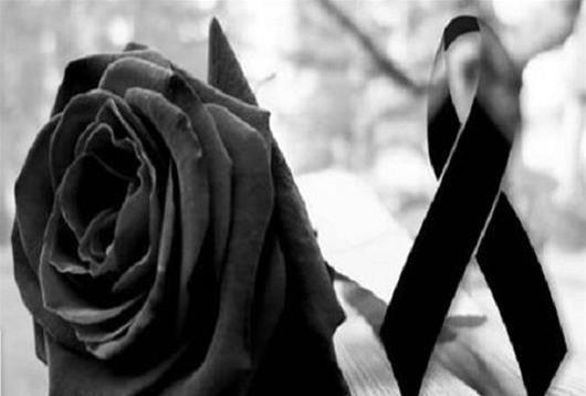 Νέα τραγωδία στα Ψαχνά: Έφυγε από την ζωή ο νεαρός που διεκομίσθη στο Νοσοκομείο