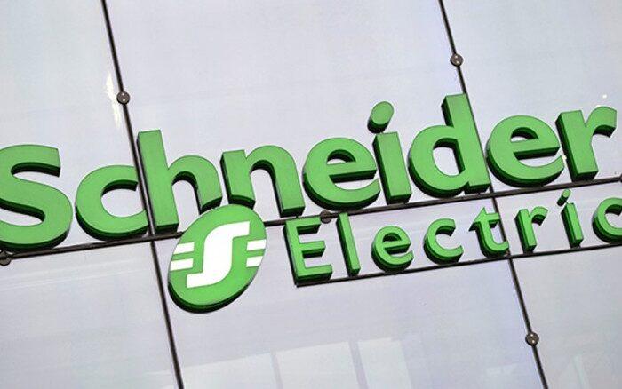 Οινόφυτα : Βάζει λουκέτο η εταιρεία Schneider Electric AEBE