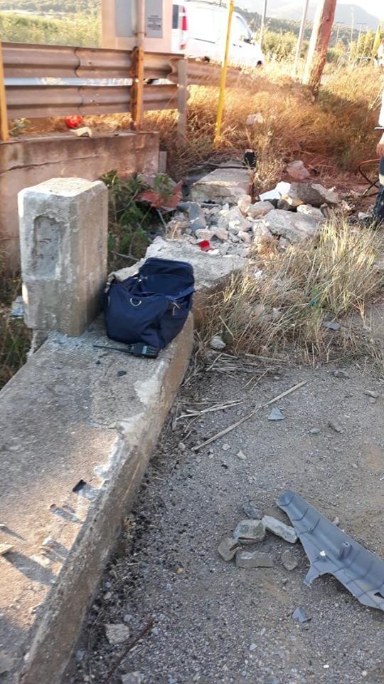 Θανατηφόρο τροχαίο στον  Κολοβρέχτη: Σκοτώθηκε 23χρονος (φωτό) 105455700 969003230207801 5825010543177235344 n