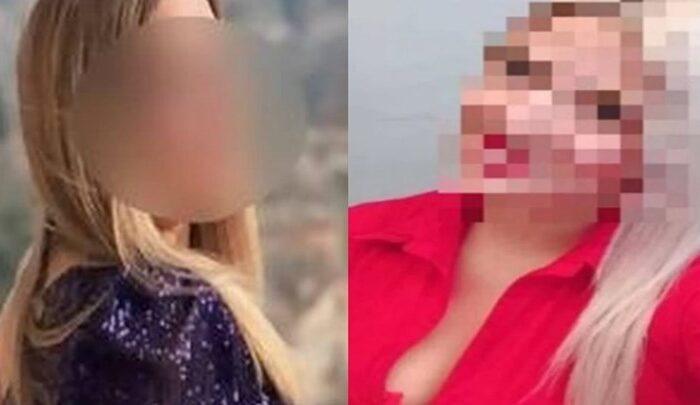 Επίθεση με βιτριόλι: Στις γυναικείες φυλακές Θηβών μεταφέρθηκε η 35χρονη
