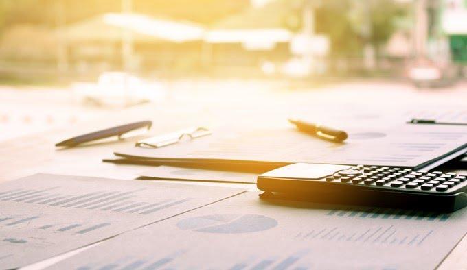 Παράταση στην υποβολή φορολογικών δηλώσεων έως 28 Αυγούστου 2020