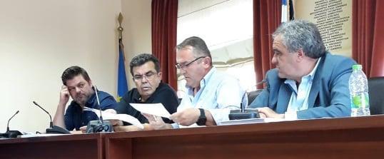 Σπύρος Ραπτάκης:«Το συμβούλιο της επικρατείας έχει καταστρέψει την Ελλάδα »