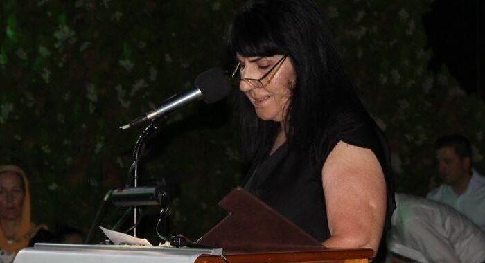 Απάντηση της Προέδρου της ΔΗΚΑΔΙΜΕ και των μελών στο δημοσίευμα της Τζοβάνας Γκόγκου: «Συκοφαντίες και ασύστολα ψεύδη της κυρίας Γκόγκου»