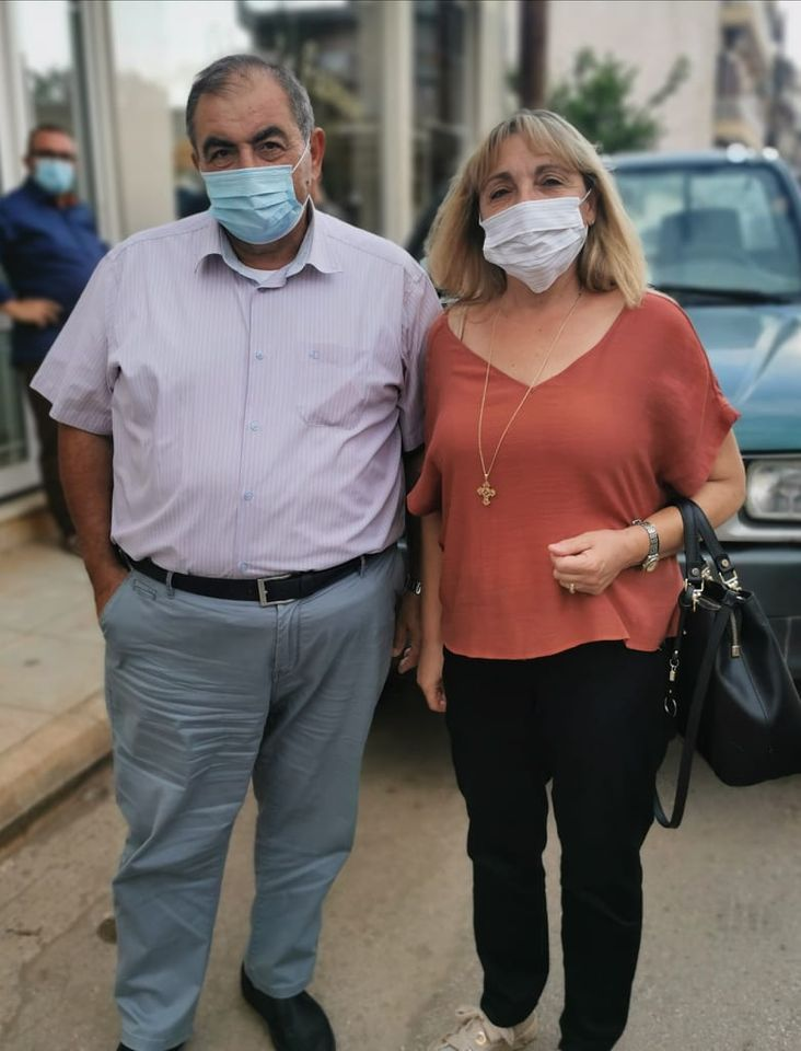 Ανθρωπιστική βοήθεια στους πληγέντες του Δήμου Διρφύων Μεσσαπίων από τον Σίμο Κεδίκογλου και από Προέδρους ΔΗΜΤΟ Ευβοίας (φωτό-video) 121086040 672384487016122 9057779476440230054 n