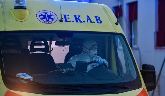 Νεκρή έγκυος στην Εύβοια: Η πρώτη εκτίμηση των γιατρών για τον θάνατό της