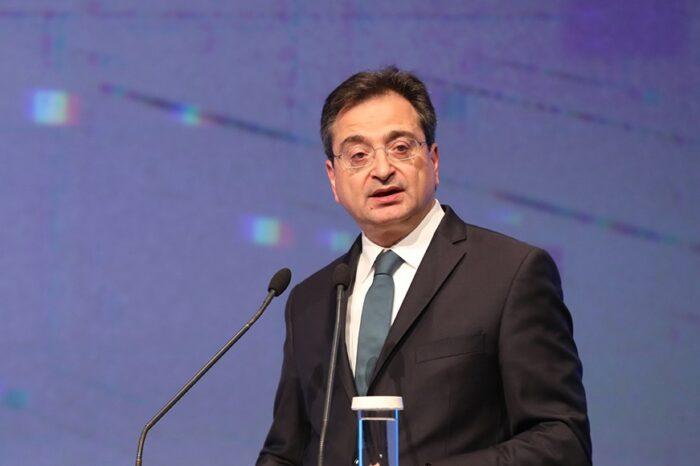 Eurobank: Το 20% των δανείων σε αναστολή θα «κοκκινίσει» το 2021