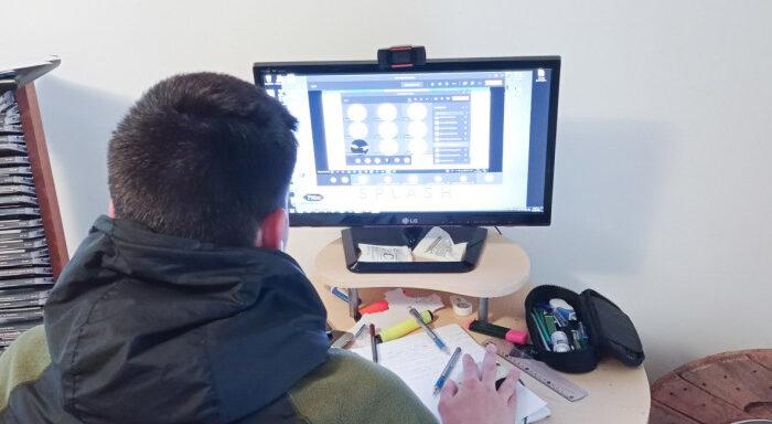 Πρεμιέρα σήμερα για την τηλεκπαίδευση στα δημοτικά -Πώς θα γίνεται η εξ αποστάσεως διδασκαλία