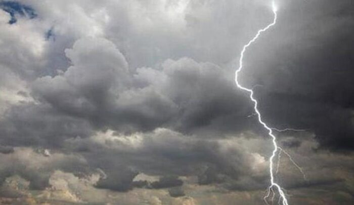 Καιρός: Έκτακτο δελτίο επιδείνωσης - Έρχονται χιόνια, καταιγίδες και θυελλώδεις άνεμοι