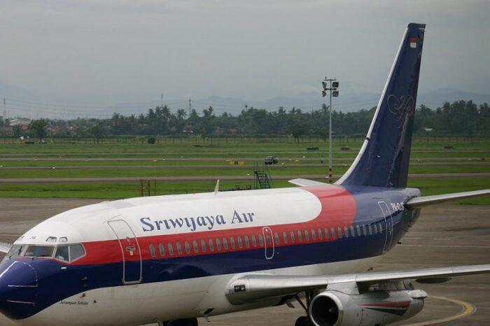 Ινδονησία: Συνετρίβη αεροσκάφος με 62 επιβάτες, εκ των οποίων 10 παιδιά