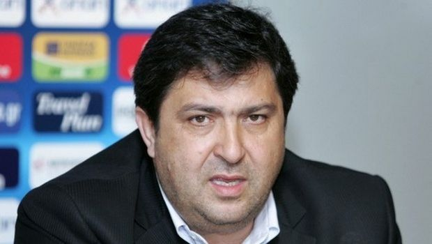 Γιάννης Παπακωνσταντίνου:«Λυπάμαι που θα το πω αλλά καλό είναι να παραιτηθούν και να φύγουν.. »
