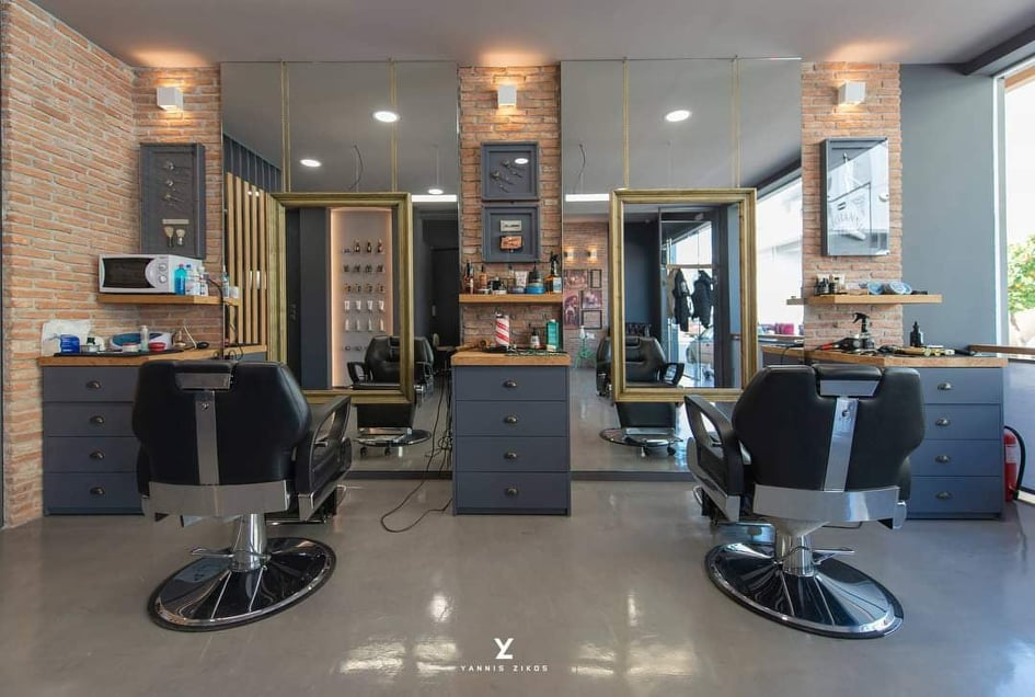 «Sarigiannis barber shop» 169339902 130859045677588 833128646996506741 n