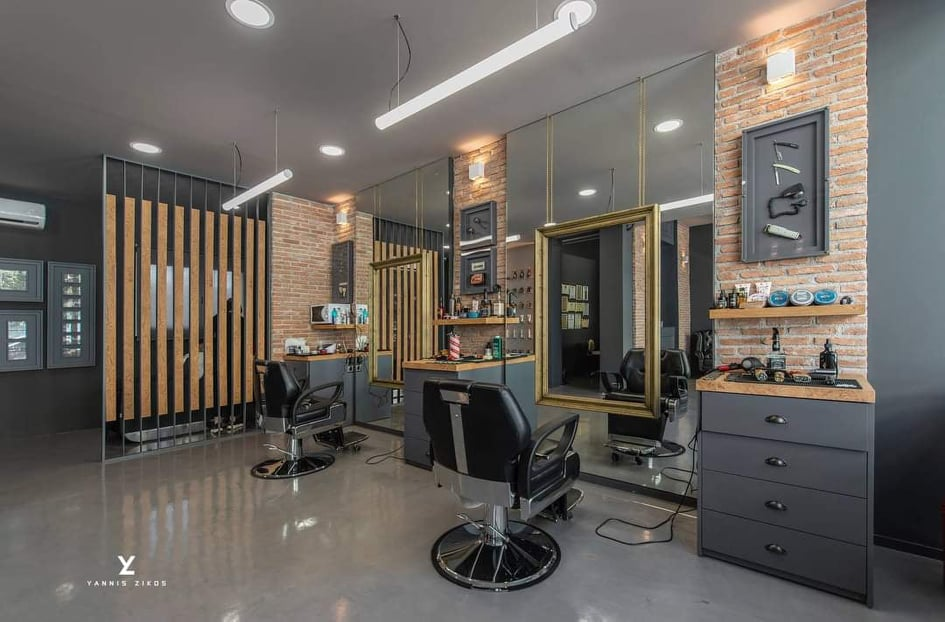 «Sarigiannis barber shop» 169808157 203629457854177 1438439523761908355 n