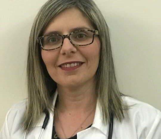 Μήνυμα Αντιδημάρχου Υγείας Αφένδρας Σοφία για την παγκόσμια ημέρα των νοσηλευτών