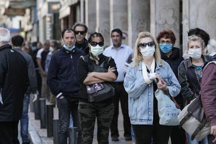 Διαδημοτικές μετακινήσεις τη Μεγάλη Εβδομάδα: Όλα όσα ισχύουν