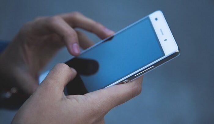 Χαρδαλιάς: Έως τις 15 Μαΐου τα sms - Ανοίγουν από αύριο οι διαδημοτικές μετακινήσεις
