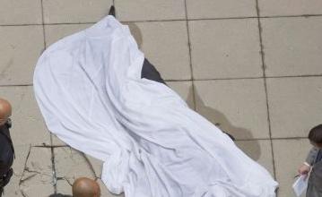 Σοκ στον Βόλο: Ασθενής με συμπτώματα κορωνοϊού αυτοκτόνησε πέφτοντας από τον 7ο όροφο του νοσοκομείου