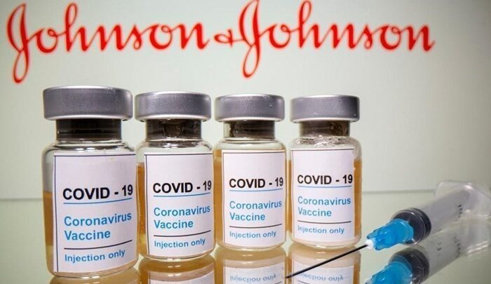 Κορονοϊός: Από σήμερα οι εμβολιασμοί και με το μονοδοσικό εμβόλιο της Johnson & Johnson