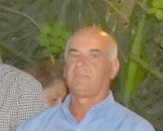 Δημήτρης  Ζαμπός:«Ο Δημοτικός σύμβουλος Ανδρέας Κουλοχέρης και ο Πρόεδρος του χωριού με έβρισαν και με απείλησαν»