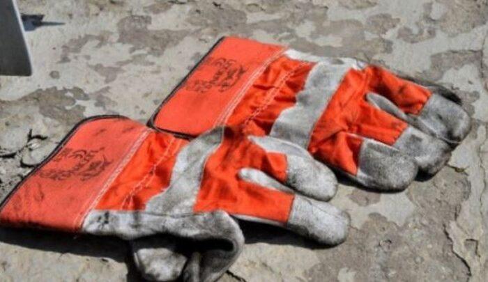 Τραγωδία στη Φθιώτιδα: Νεκρός 48χρονος σε εργατικό δυστύχημα