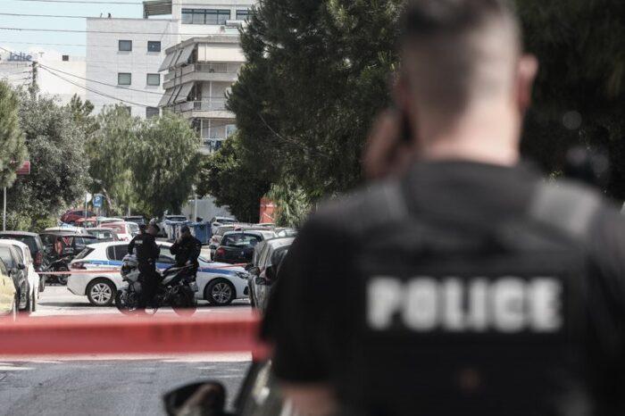 Οργανωμένο έγκλημα: Επιχείρηση «follow the money» από την αστυνομία μετά τις δολοφονίες σε Σεπόλια-Βάρη