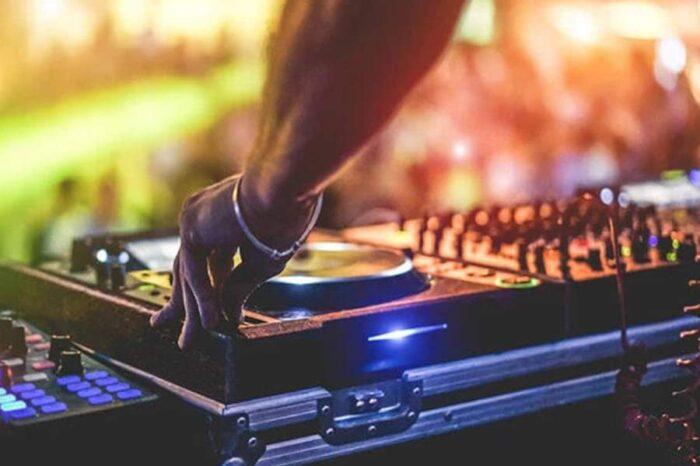 Από πότε αλλάζει το ωράριο κυκλοφορίας -Μουσική στην εστίαση από το Σαββατοκύριακο