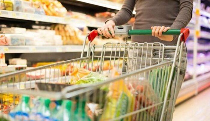 «Καύσωνας» ακρίβειας έως το τέλος Αυγούστου - Σε ποια προϊόντα έρχονται νέες ανατιμήσεις