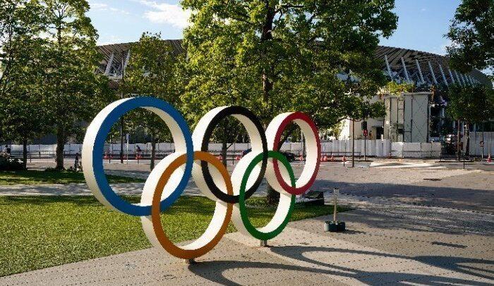 """Δήλωση """"βόμβα"""" για τους Ολυμπιακούς Αγώνες - Ανοικτό το ενδεχόμενο ματαίωσής τους"""