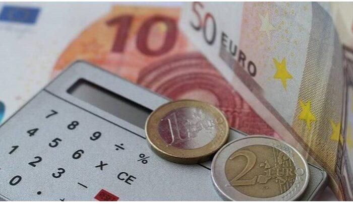 «Κουπόνια» για την εξόφληση φόρων: Η προθεσμία για τις αιτήσεις - Πότε αρχίζουν οι πληρωμές