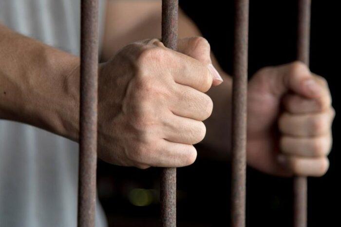 Αλλάζει ο Ποινικός Κώδικας: Για ποια εγκλήματα προβλέπει μόνο ισόβια -Υπό όρους η απόλυση από τις φυλακές
