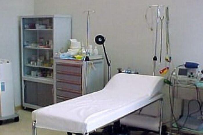 Επιτροπή αγώνα Νέας Αρτάκης-Βατώντα:«Απαραίτητο το  Περιφερειακό ιατρείο στην Νέα Αρτάκη»