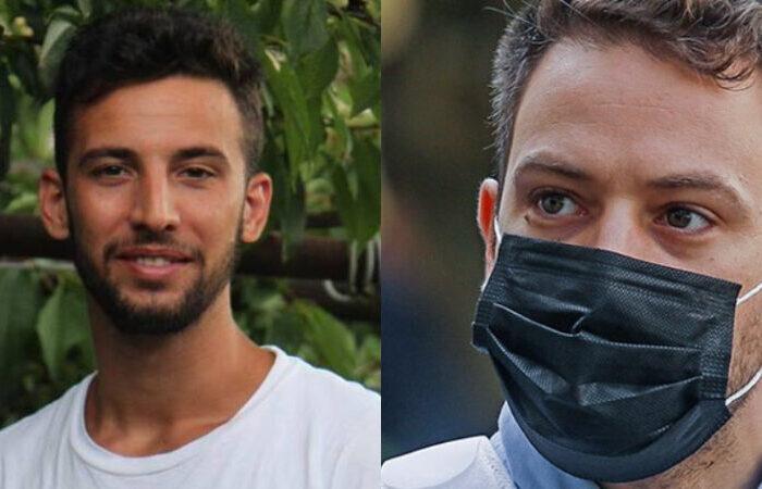 Δημήτρης Βέργος: Ένας άλλος Μπάμπης Αναγνωστόπουλος – Πως τον καίει το κινητό της Γαρυφαλλιάς
