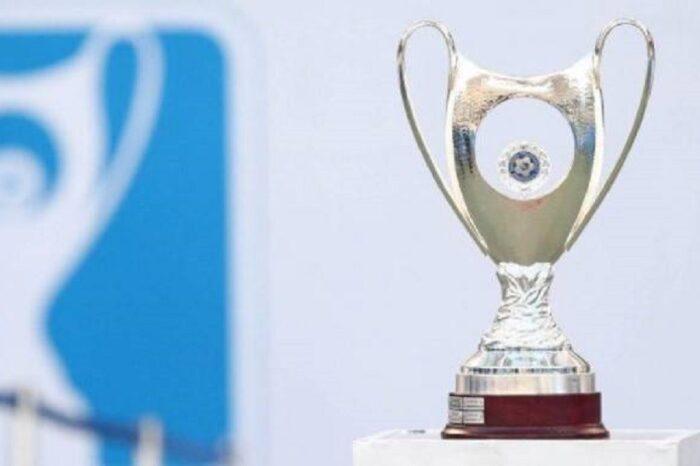 Η προκήρυξη για το Κύπελλο Ελλάδας – Οι δηλώσεις συμμετοχής για Γ' Εθνική και SL2