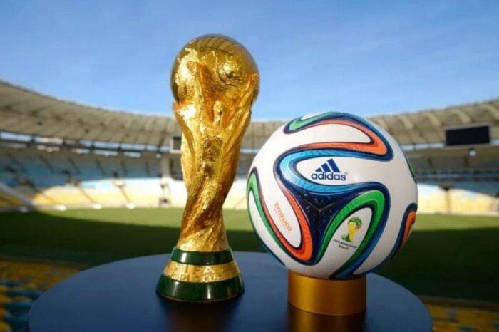 Αλλάζει το ποδόσφαιρο ή FIFA: Απεριόριστες αλλαγές, μισάωρα ημίχρονα και... παύση χρόνου!
