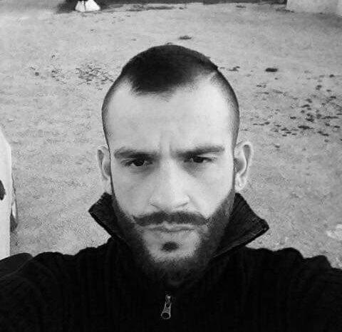 Ψαχνά:Θρήνος για τον 33χρονο Χρήστο