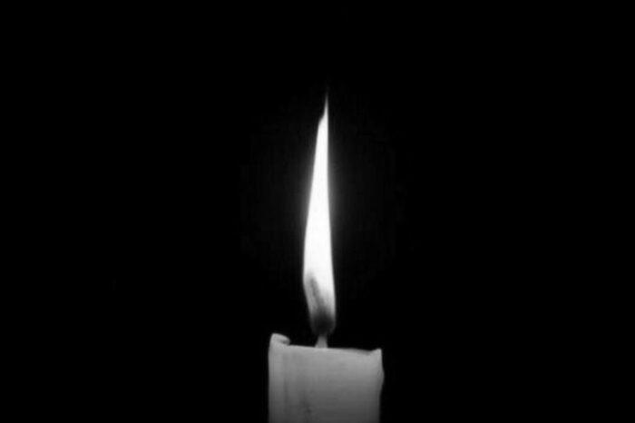 Ψαχνά:Έφυγε από την ζωή ο Σπύρος Ρουσόδημος